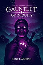 tsm_iniquity