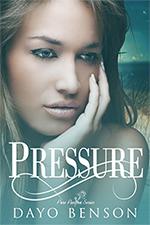 tsm_pressure