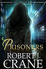 tsm_prisoners